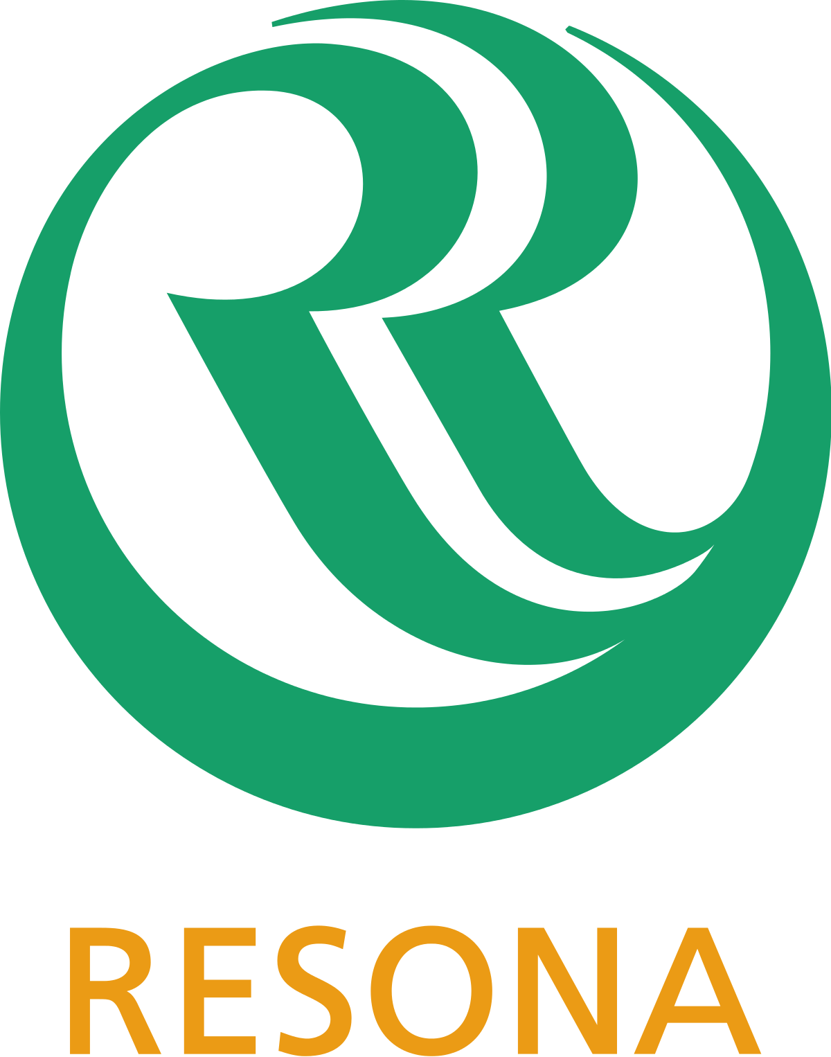 Resona Bank Ltd