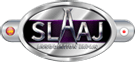 Sri Lanka Automobile Association in Japan logo