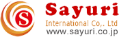 Sayuri International Co. Ltd.