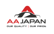 AA Japan (Pvt) Ltd.