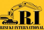 Risuki International Co. Ltd
