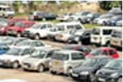 Vehicle importers demand extension of reconditioned vehicles' age limit.