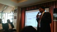 Fifth AGM was successfully completed at the Sri Lanka Embassy in Japan.