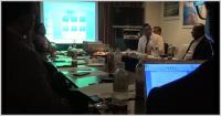 SLAEAJ held their official meeting to discuss the Australia Business System.