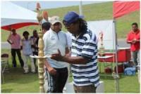 SLAEAJ Japan Cup Cricket Festival 2013 completed with huge success.